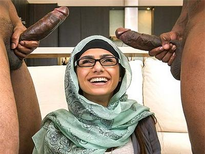 Mia Khalifa download