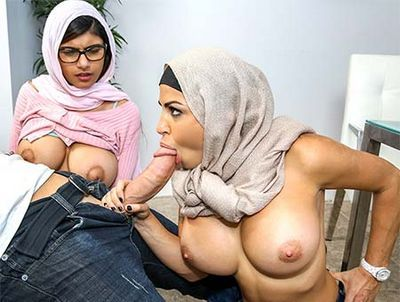 Mia Khalifa torrent